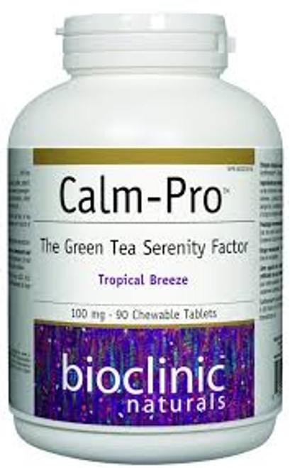 Bioclinic Calm-Pro