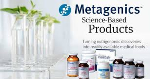 Metagenics All Other Produts