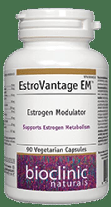 Bioclinic EstroVantage EM®