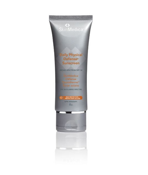 SkinMedica Daily Physical Defense SPF 34