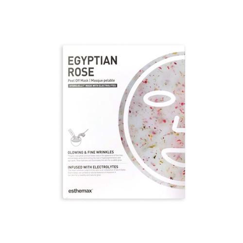 Esthemax Egyptian Rose