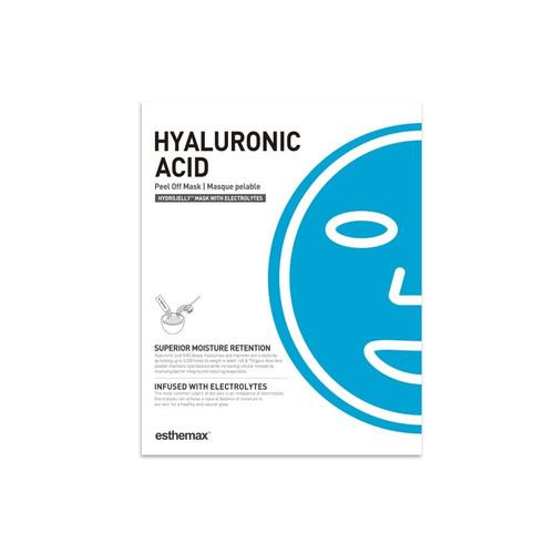 Esthemax Hyaluronic Acid