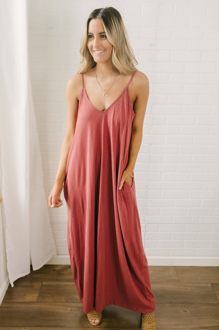 Boho Dresses On Sale  f03932559