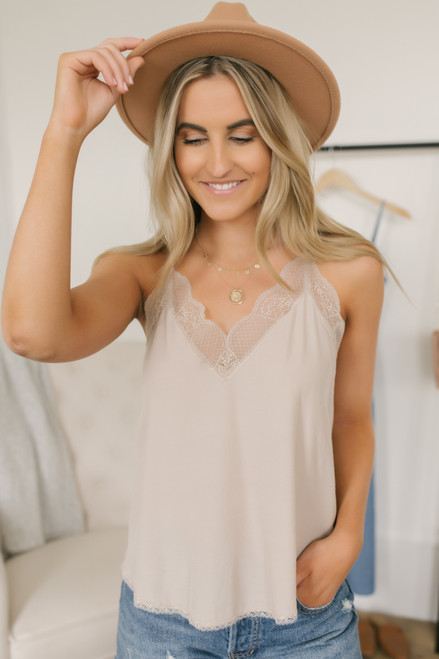 c09210548 Boutique Tops | Women's Trends Shipped Free | Magnolia Boutique