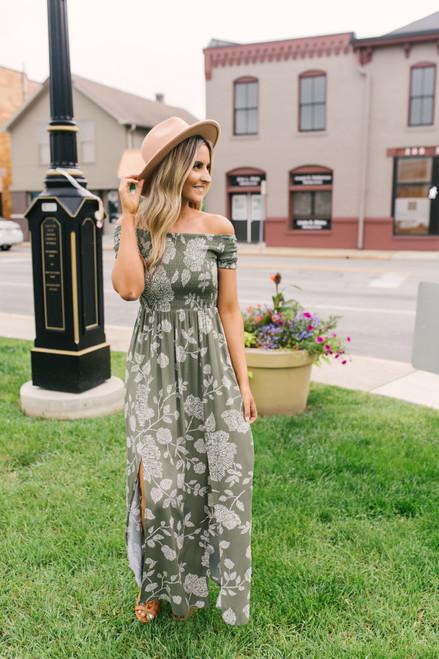 5fd0fa760d7 Dress Boutique   Boho Fashion Shipped Free   Magnolia Boutique