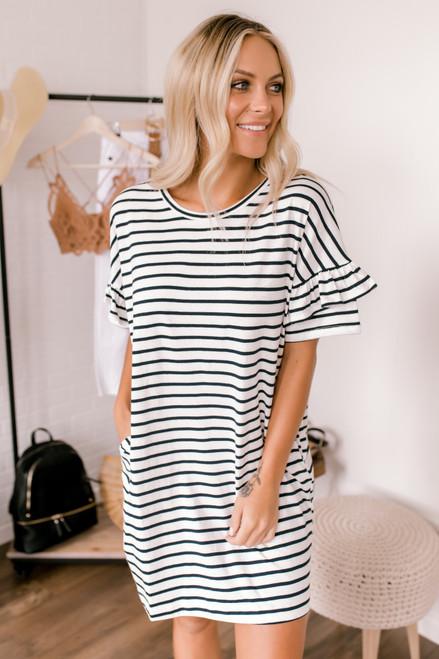 055d069884a9 Dress Boutique | Boho Fashion Shipped Free | Magnolia Boutique
