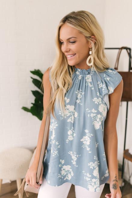 f4bf01e0b02 Boutique Tops | Women's Trends Shipped Free | Magnolia Boutique