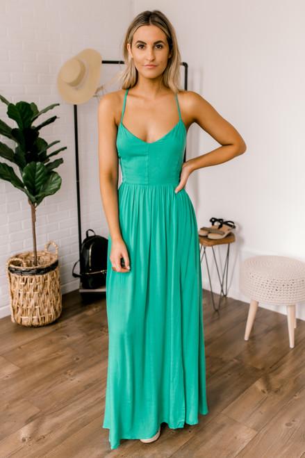 2f36649a7113 Dress Boutique | Boho Fashion Shipped Free | Magnolia Boutique