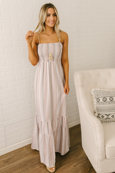 5b12111929ca Dress Boutique
