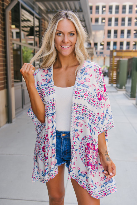 1e16cf1ad Boutique Cardigans | Save 10% on Your First Order | Magnolia Boutique