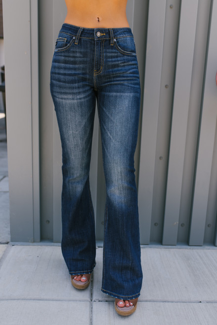 c926d24f219 Trendy Women's Jeans | Trendy Denim Shipped Free | Magnolia Boutique