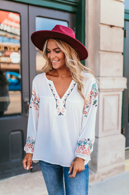 a6b39ed224 Affordable Boutique Clothing | Orders Ship Free! | Magnolia Boutique