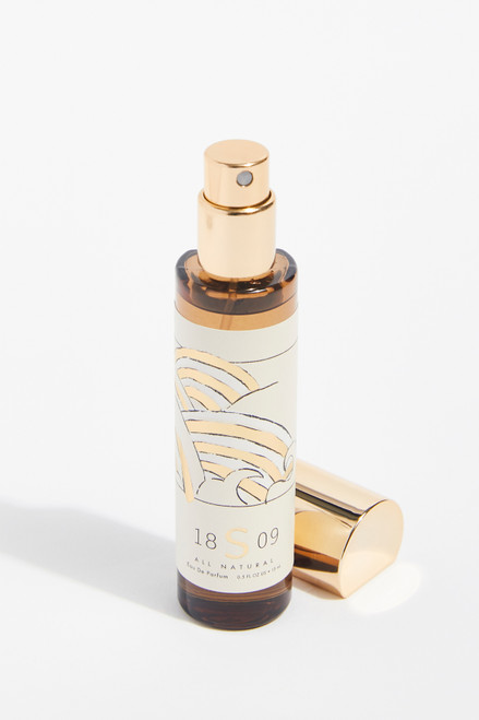 Free People 1809 Collection Surf Fragrance