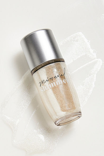 Free People Opal Mineral Shimmer