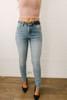 Free People Stella Skinny Jeans - Always - FINAL SALE
