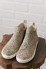 Coconuts by Matisse Harlan Goya Sneaker - Dalmatian