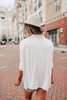 Free People Andy Ivory Top