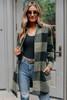 BB Dakota Eldridge Sage Jacket