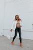 BB Dakota Fleece & Love Jacket