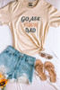 Go Ask Your Dad Tee