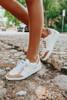 Vintage Havana Cameron Sneakers