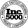 5000 logo