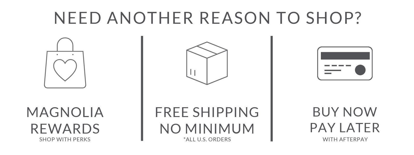 magnolia-rewards-free-shipping-afterpay.jpg