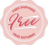 free boutique shipping