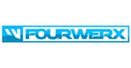 Fourwerks