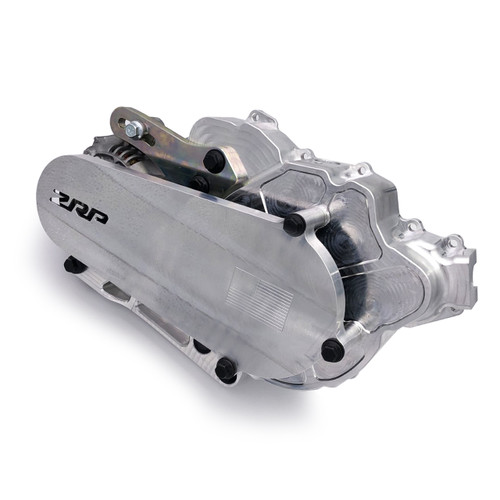 RZR 75 amp Alternator Kit