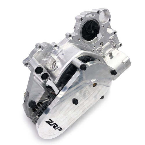 can am maverick x3 alternator