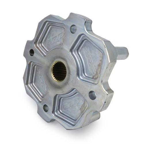 Chromoly Can am X3 Pattern wheel Hub Standard