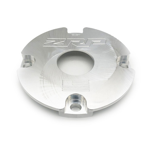 Can Am X3 Transmission Seal Guard