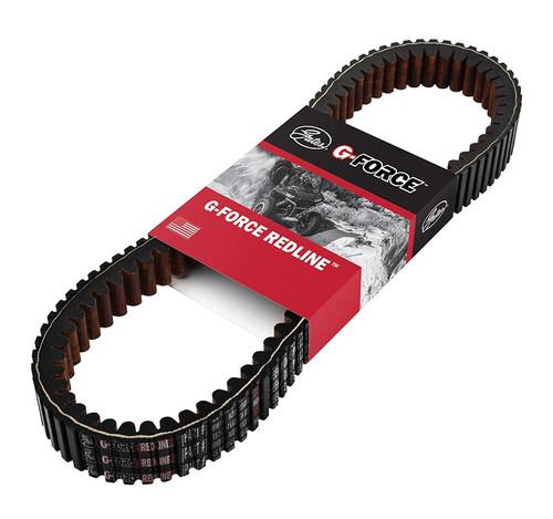 Gates Redline Belt -  Can Am X3 Maverick Belt