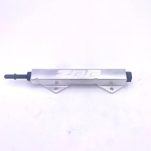 Kawasaki KRX Fuel Rail