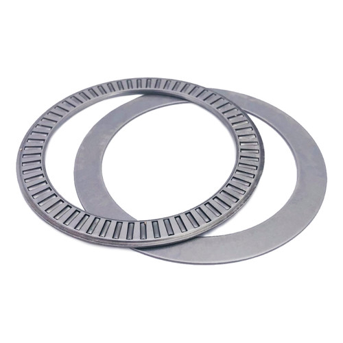 Roller Bearing - Polaris Secondary Clutch