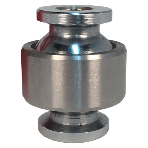 A-Arm Lower Ball Joint