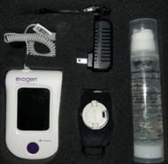 SDC Deals 175 Use Guarantee for Exogen Ultrasound Bone Stimulator