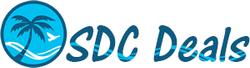 SDC Deals