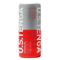 TENGA Cup Ultra Size Double Hole (XR-AF294)