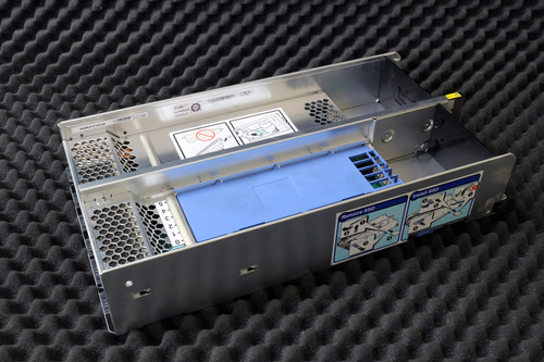 Dell 54CTM 054CTM Controller module with 6GB EMC TRPE-AR