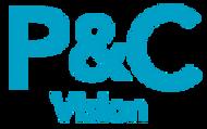 P&C Vision