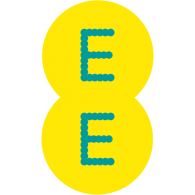 ee-logo-new.png