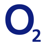 o2-mobile-signal-boosters-150x150.png