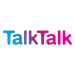 talktalk-mobile-signal-boosters-150x150.png