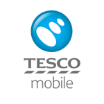 tesco-mobile-signal-boosters1-150x150.png