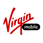 virgin-mobile-signal-boosters-150x150.png