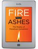 Fire from Ashes (ebook) by Joseph Huneycutt