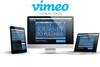 Journey to Fullness Video (On Demand)