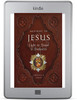 Akathist to Jesus and Akathist to Theotokos ebook